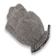 Pet Mitt Graphite